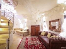 Фотография гостиницы: Western Wall Luxury House