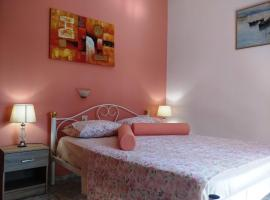 Hotel photo: Maria Studios Skiathos