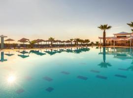 Hotel photo: Hotel Nour Congress & Resort