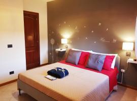 Hình ảnh khách sạn: Il Teatro
