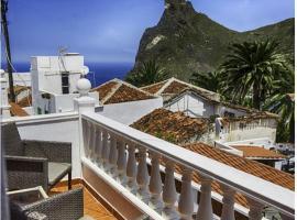 Photo de l'hôtel: Casa del Cubano B