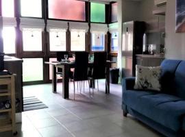 Hotel photo: 85 Palma Living
