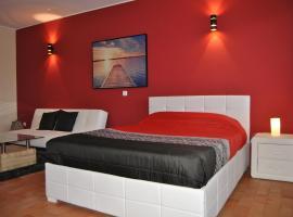 Hotel near Funchal