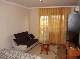 호텔 사진: Bel Appartement 20