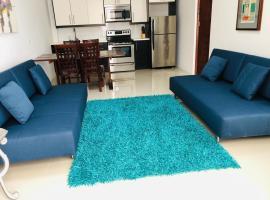 Hotel Photo: 304 LOFTS · The Lofts Luxury Apartments
