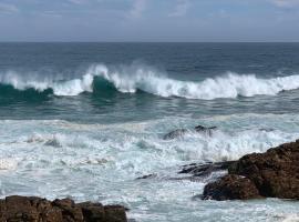 Hotel photo: Best Beach Holiday Rental