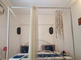 Hotel kuvat: Maison Eco