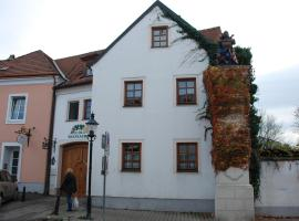 Hotel Photo: Gasthof Ludl