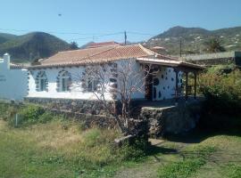 Foto do Hotel: Casa El Sitio Lodero