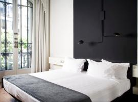 Hotel Photo: Praktik Rambla