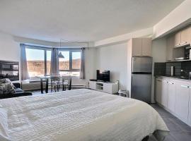 Hotel Foto: umanser apartments