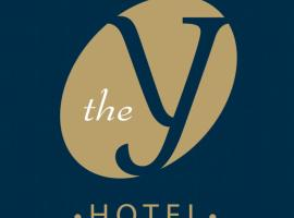 Hotel photo: THE Y