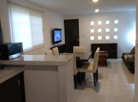 Hotel Foto: casa payo
