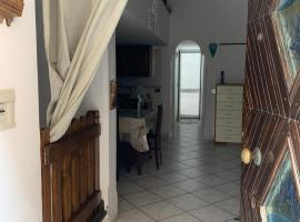 Hotel photo: Casa Cortese