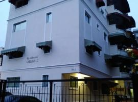 Hotel photo: Carlitin II