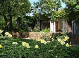 Hotel photo: Petit Logis Inn