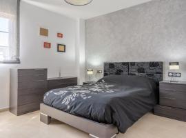 Photo de l'hôtel: New Apartamento Pianista Granada