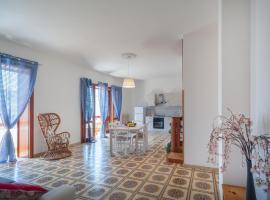 Hotel photo: Elegante Casa Vittoria vista mare
