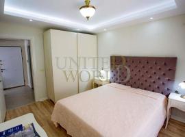 صور الفندق: remasremas1111