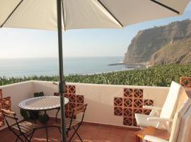 Hotel Photo: Finca San Miguel
