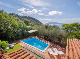 Hình ảnh khách sạn: La casa di Pietra