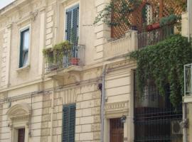 A picture of the hotel: La Maison des Livres