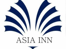 Foto do Hotel: Asia Inn