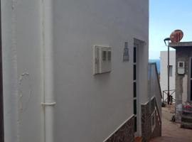Photo de l'hôtel: APARTAMENTO LILIA