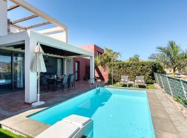 酒店照片: VILLA TERRAZAS 10 - GRAN CANARIA STAYS
