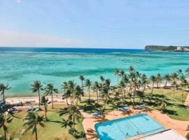 Hotel Photo: Fiesta Resort Guam