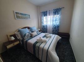 Hotel photo: Tecina Apartment With Views