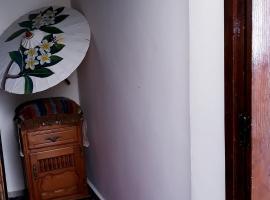 Hotel photo: Dar Soulaymane