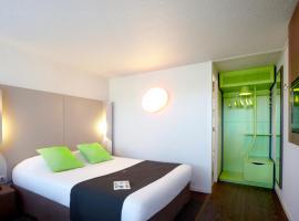 Hotel near Dalmacja Środkowa