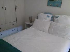 Hotel photo: Neptune Terrace