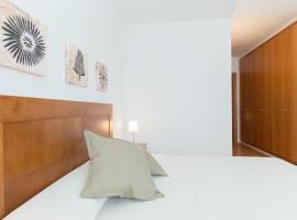 Hotel photo: Sweet Apartments