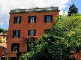 Hotel Photo: Hotel San Sebastiano
