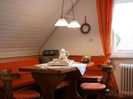 B B Hotel Freiburg Sud Prices Photos Reviews Address Germany