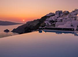 Hotel near Греція