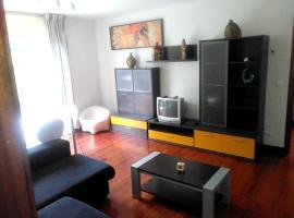 صور الفندق: Holiday home Urbanización las Alondras
