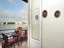 Hình ảnh khách sạn: Apartment Beautiful Sea View