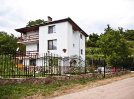 Hotel Photo: Holiday Home Dima