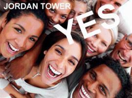 होटल की एक तस्वीर: Jordan Tower Hotel
