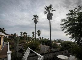 Hotel Photo: La Palma Edelweiss