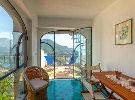 Hotel photo: Casa Pisano