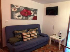 Hotel Photo: Tajuya 2