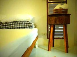 A picture of the hotel: Baan Rare Guesthouse