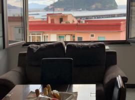 Hotel photo: Pollione 36