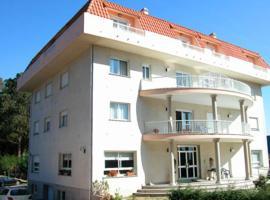 Hotel photo: Hotel Ria Toxa