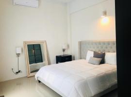 Hotel Photo: 306 LOFTS · The Lofts Luxury Apartments