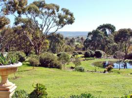 Hotel Photo: Austiny Bed and Breakfast Victor Harbor